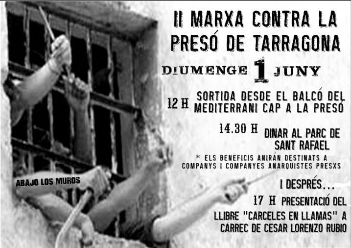cartell-marxa-1024x723