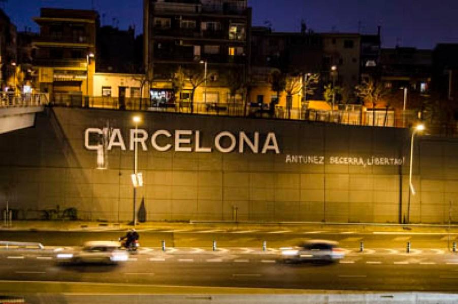 carcelona_12