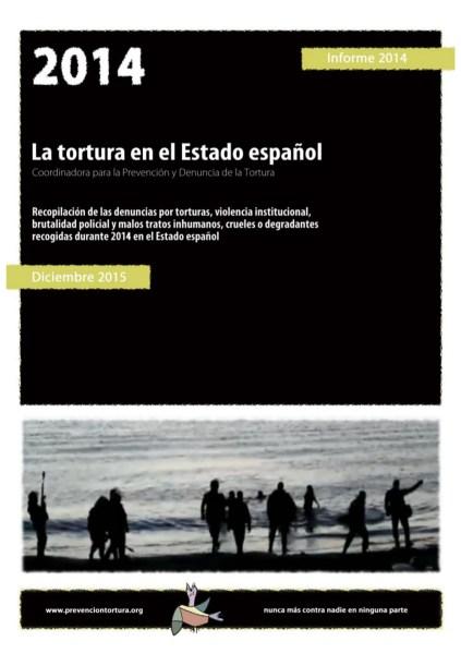 CPDT-Informe-2014_portada1-724x1024