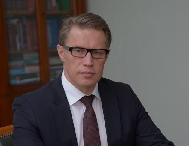 Rusya'da Covid-19 aşısının klinik denemeleri tamamlandı