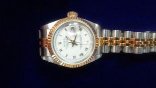 時計王69173買取