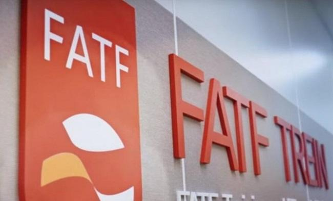 FATF to release new policies for global digital asset industry