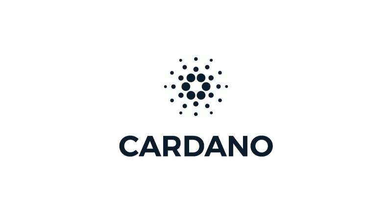 Cardano (ADA) - Descrição e revisão de criptomoedas