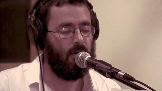 ירחמיאל זיגלר - מרבין בשמחה