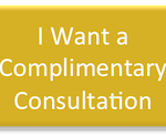complimentary2