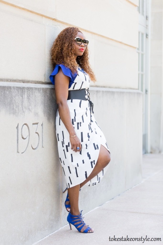 How to Rock Pops of Color and Prints11 (copy)