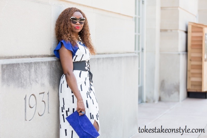 How to Rock Pops of Color and Prints14 (copy)