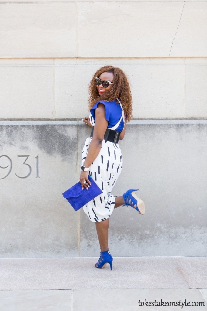 How to Rock Pops of Color and Prints8 (copy)