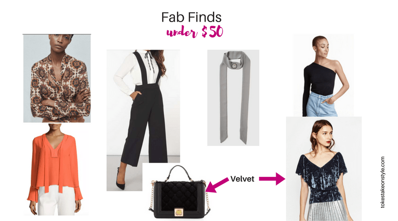 Fab Finds under $50 (1)