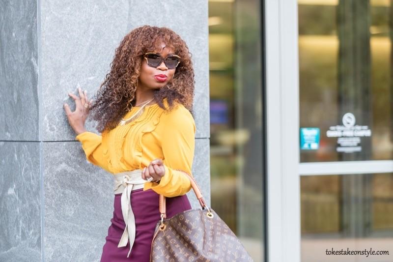 yellow-blouse-fall-fashion6