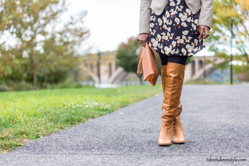 over-the-knee-boots-and-fall-florals12