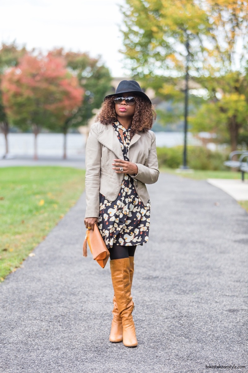 over-the-knee-boots-and-fall-florals2