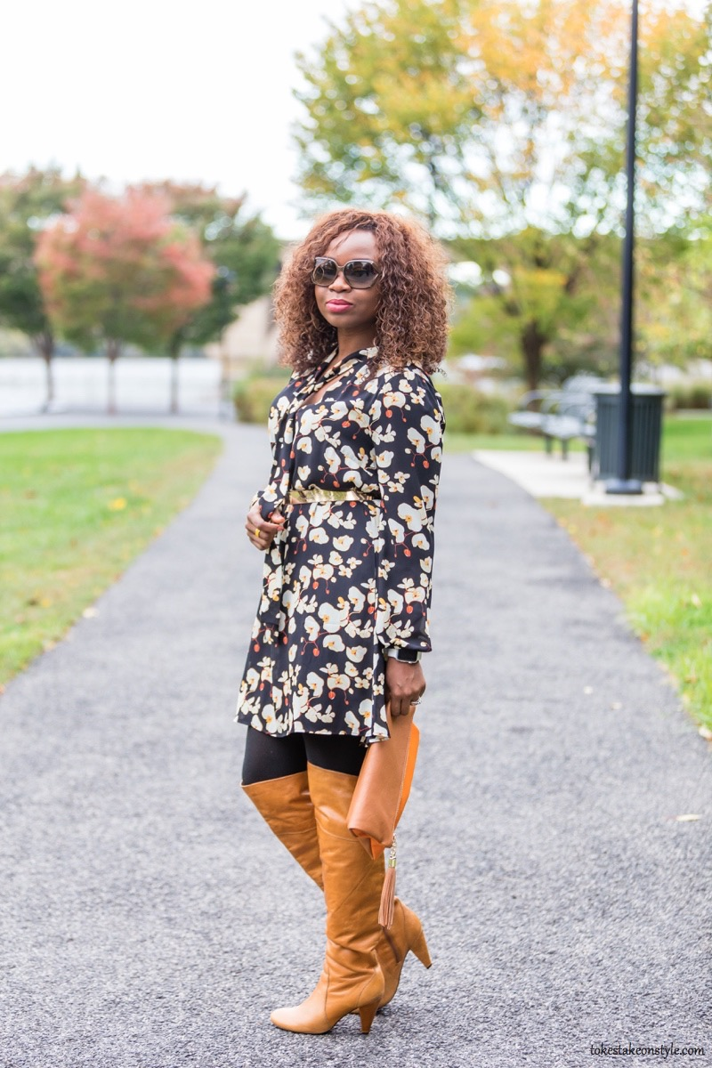 over-the-knee-boots-and-fall-florals20