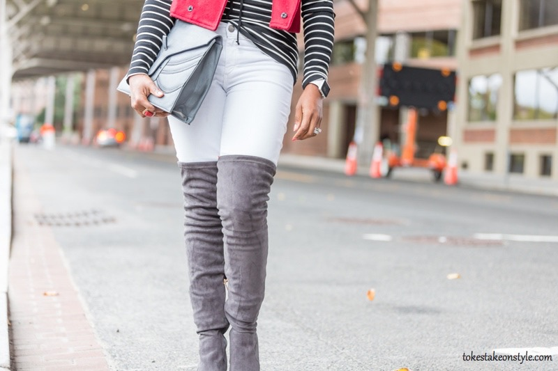 skinny-jeans-and-over-the-knee-boots12
