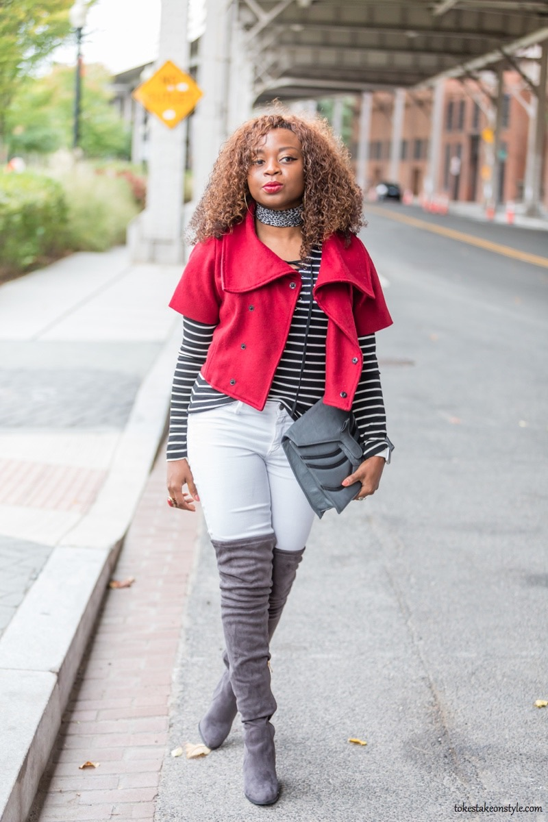 skinny-jeans-and-over-the-knee-boots20