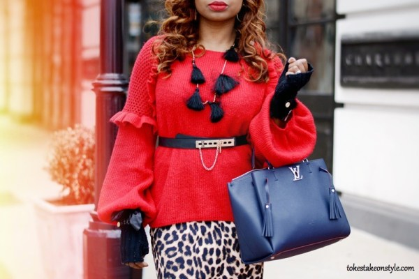 tokestakeonstyle-cute-and-warm-sweaters-red