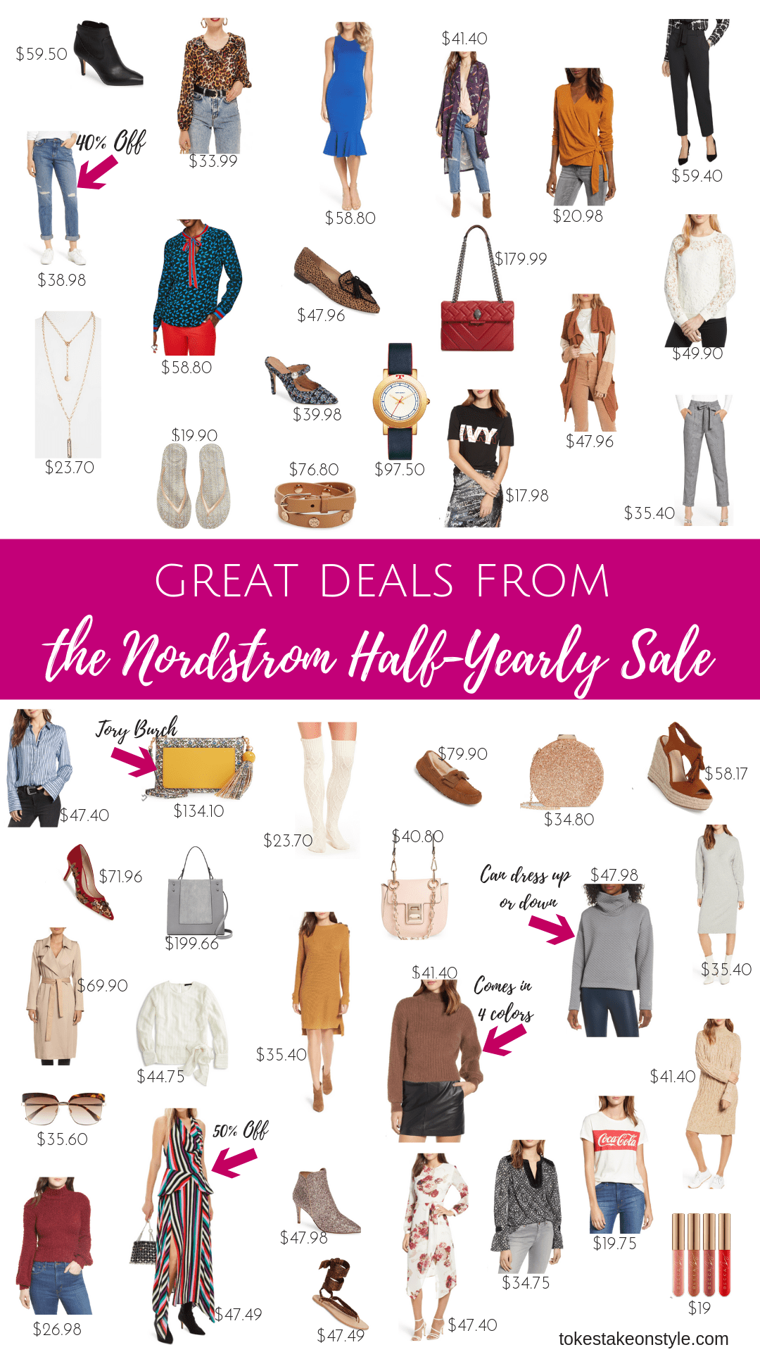 tokestakeonstyle-best-deals-nordstrom-half-yearly-sale