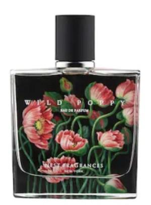 tokestakeonstyle-nest-wild-poppy-perfume-best-summer-perfumes