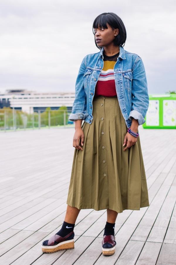 classic-wardrobe-essentials-blue-denim-jacket