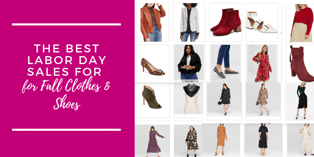 best-labor-day-sales-for-fall-clothes-and-shoes