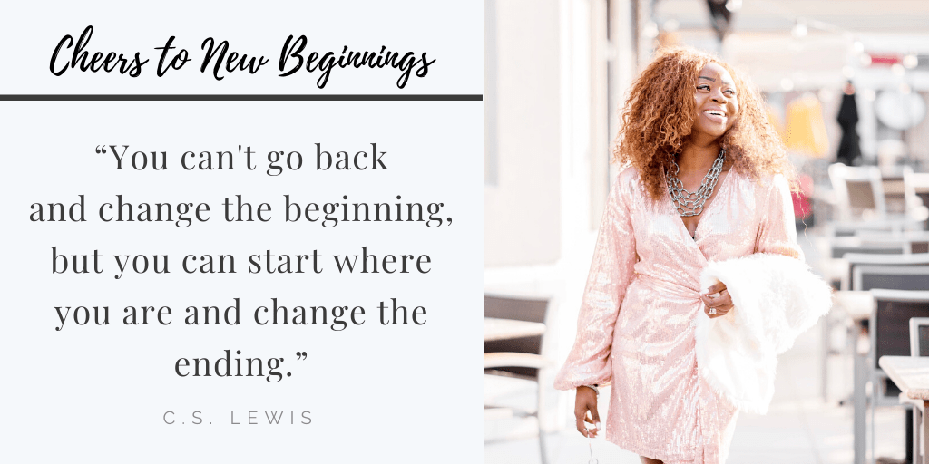 cs-lewis-quotes-you-can't-change-the-beginning-motivational-quotes