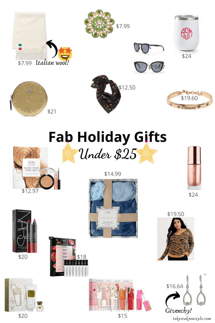holiday-gift-ideas-for-her-under-$25