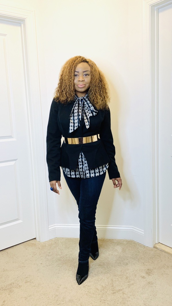 classic-wardrobe-essentials-black-open-front-cardigan
