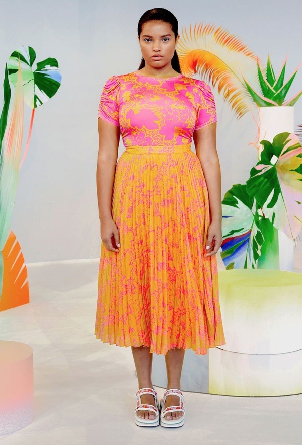 pink-orange-wearable-summer-2020-fashion-trends