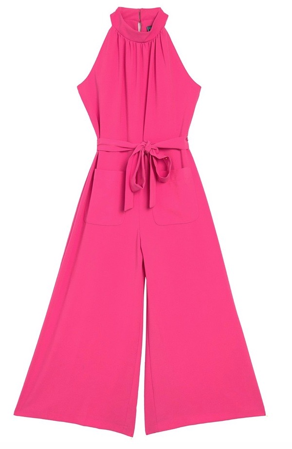wearable-summer-2020-fashion-trends-neon-hot-pink-nordstromrack-gabby-skye-jumpsuit
