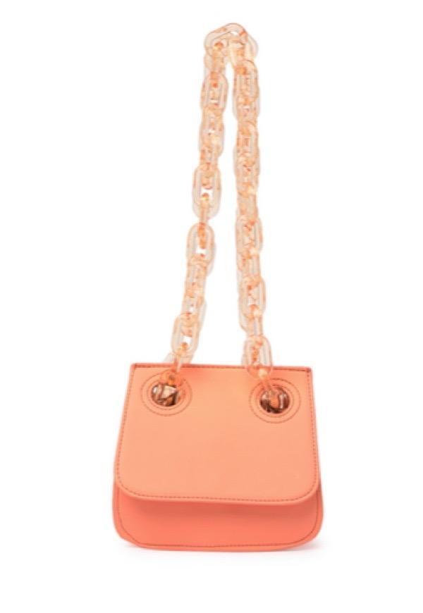 wearable-summer-2020-fashion-trends-neon-orange-nordstromrack-mini-bag