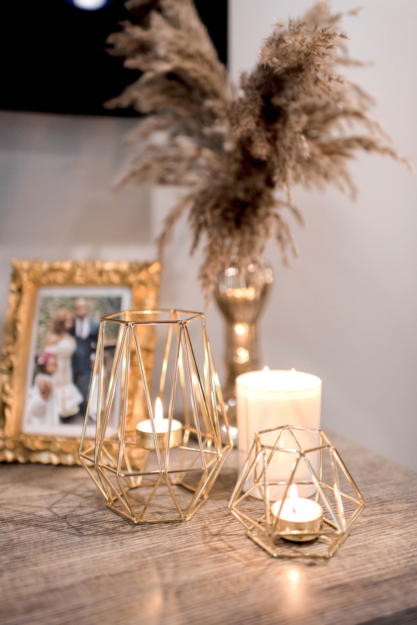 tokestakeonstyle-reasons-to-try-suppliedshop-gold-caged-candle-holders
