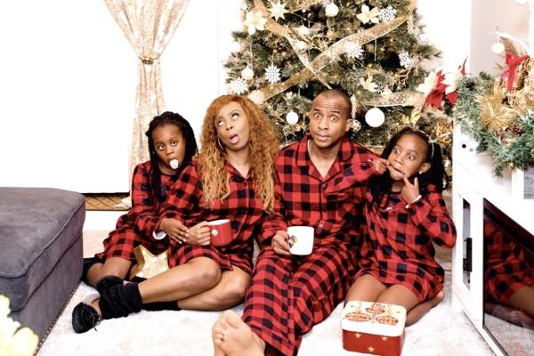 cozy-pajamas-for-everyone-buffalo-plaid-pajamas-Wondershop-Target