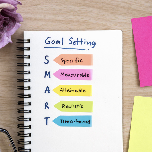 how-to-set-and-stick-to-2021-new-year-goals