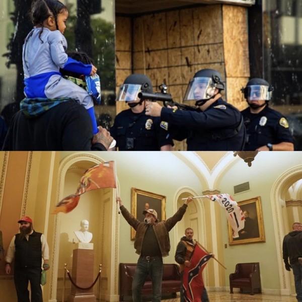 dc-riot-blm-protests-capitol-rior-insurrection