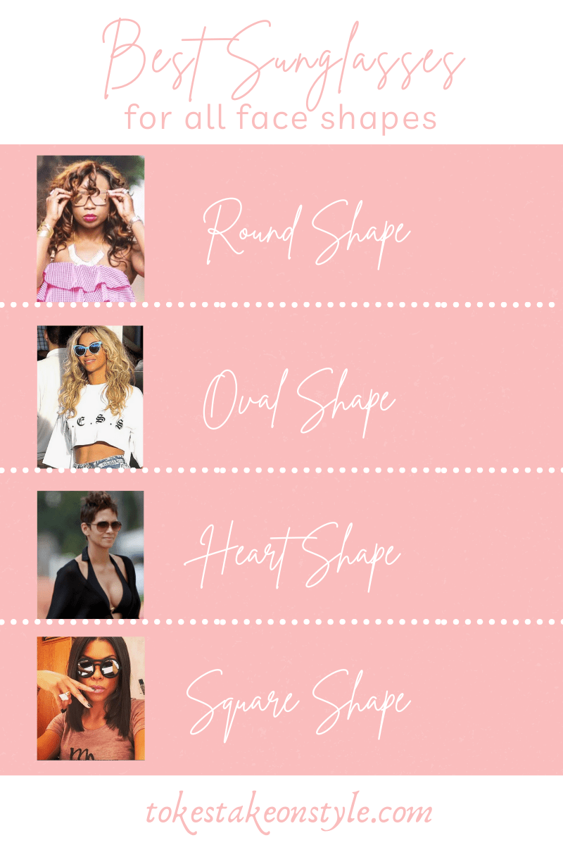 best-sunglasses-for-all-face-types