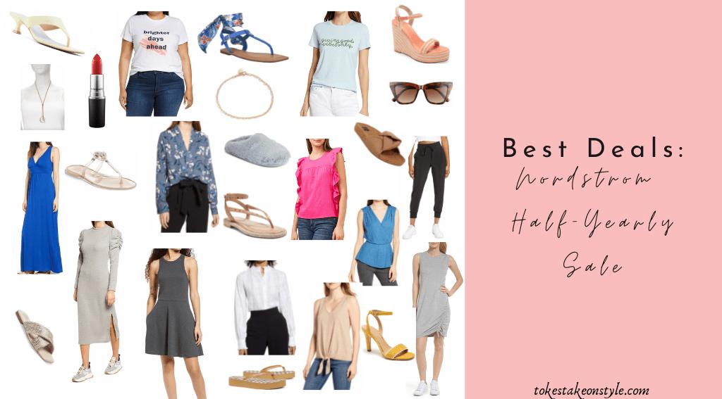 nordstrom-half-yearly-sale-best-deals