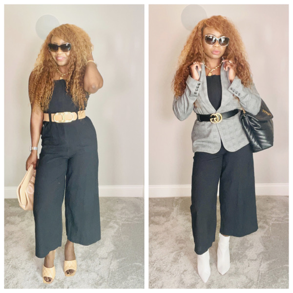 Jumpsuit-outfit-Fall-transition-outit