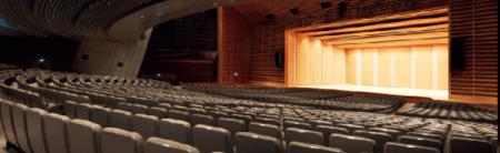 東京国際フォーラム ホールA 1階31列端からの見え方【ザ・ヒット・ソング・メーカー 筒美京平の世界 in コンサート 2021】