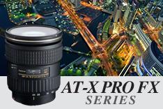 home-tokina-atx-pro-fx
