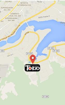 mapa_lago_sul