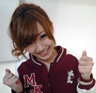 namichi5
