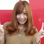namichi7