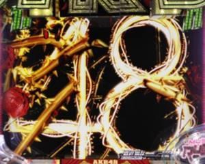 AKB48 バラの儀式 ローズ48フラッシュ