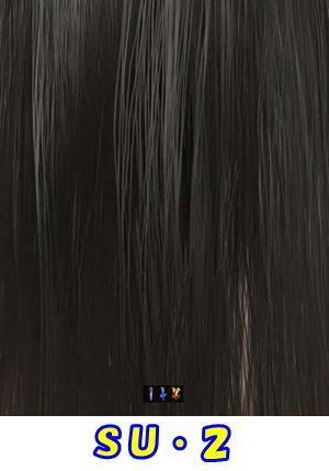 CRリング終焉ノ刻 甘デジ(FPW) 髪の毛予告