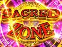 ハイスクールD×D ゾーン系演出 SACRED ZONE
