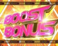 ぱちんこAKB48 ワン・ツー・スリー!! フェスティバル BOOST BONUS