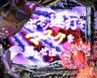 P13日の金曜日 J-MASKチャンス