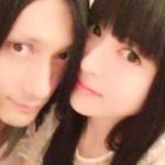 村田充さん(神田沙也加の結婚相手)って誰??広末涼子の元カレってほんと???