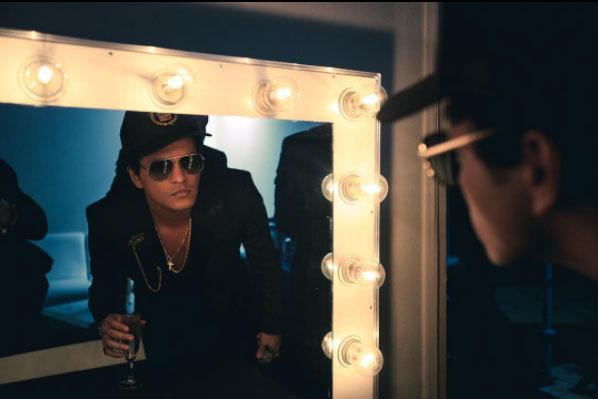 ブルーノ・マーズ(Bruno Mars)日本公演が決定☆チケットは2017/10/29にviagogoで販売開始!!チケット価格と購入方法は?