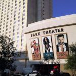 ブルーノ・マーズ(Bruno Mars)ラスベガス公演を観てきました!